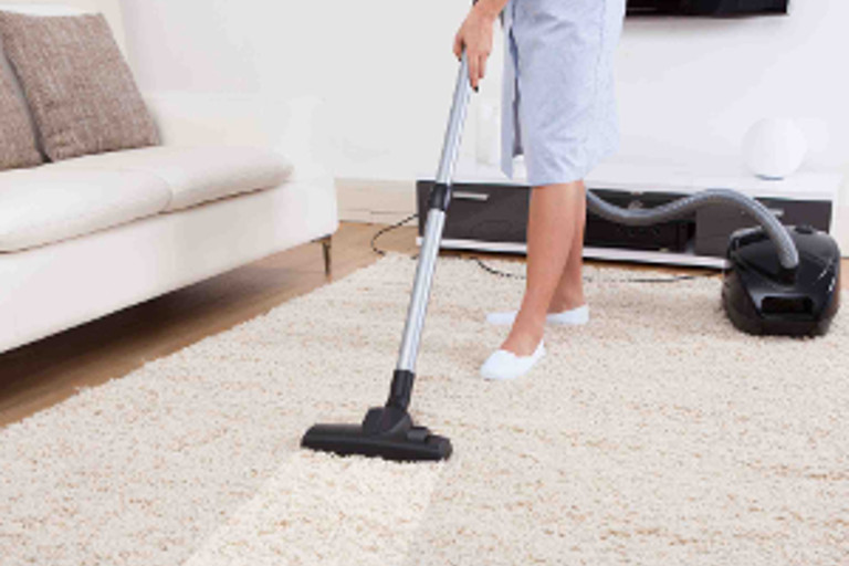 commercial carpet cleaning Burley